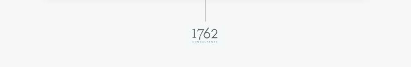 1762, qui sommes nous ?
